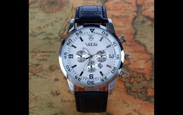 机械手表高仿去哪买好?