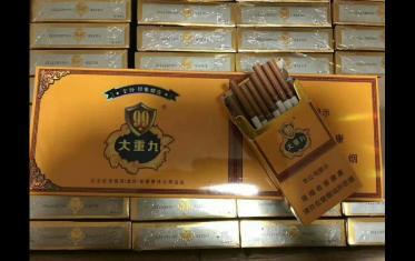 香烟一手厂家批发_香烟价格明细汇总