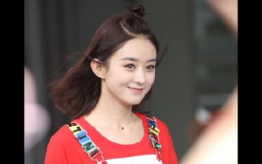 2020最流行的发型推荐 适合女生的锁骨短发发型图片