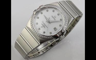 高仿正品手表的区别是什么?