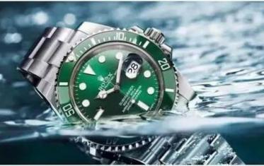 高仿劳力士手表的价格一般是多少?