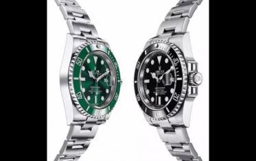 高仿手表哪里可以买到,劳力士高仿手表的质量怎么样?