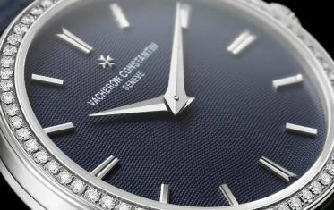 江诗丹顿哪个厂仿的好,江诗丹顿高仿手表怎么样?