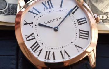 一比一手复刻手表是高仿手表吗?