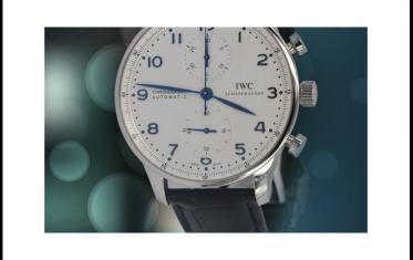 高仿葡7和葡计的手表怎么样?