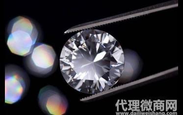 钻石切割等级从好到差顺序