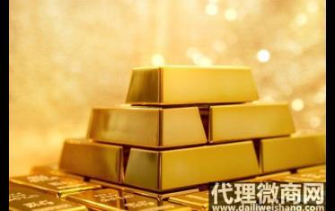 钻石保值还是黄金保值 两者保值率差距竟如此大