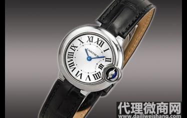 40岁女人买什么手表比较好