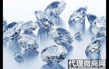 钻石的净度等级 正确认识钻石等级我有妙招