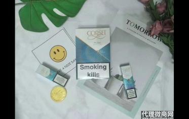 香烟批发货到付款-正品香烟官网货源