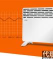 暖风机哪个牌子好 2020十大暖风机品牌