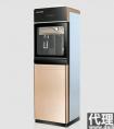 饮水机什么牌子好 2020家用饮水机十大名牌