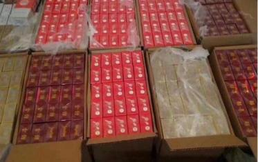 微信货源网外烟批发货到付款正品,支持货到付款的香烟