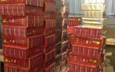 非高仿香烟批发/外烟批发香烟厂家火爆招商