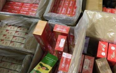 便宜的香烟低价批发_香烟货源批发国烟系列一手总仓