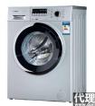 全自动洗衣机什么牌子好 2020品牌洗衣机质量排行榜