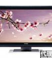 电视机什么品牌最好 电视质量排行榜前10名