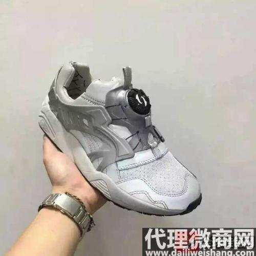 高仿鞋在哪个APP买靠谱?