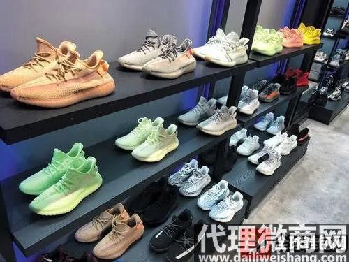 淘宝上良心的十大莆田鞋店,你知道几家?