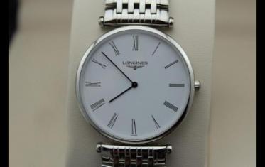 高仿手表和正品的差别在哪/精仿与真表有什么区别