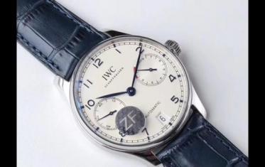 高仿手表质量好吗?几百块的高仿手表质量怎么样
