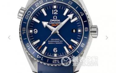 高仿A货手表去哪买好—超a货手表哪里买?