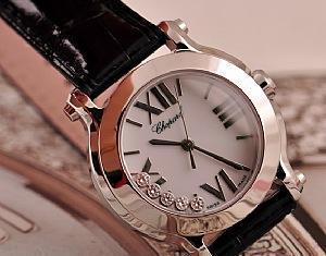 高仿萧邦手表,复刻肖邦手表_萧邦女款高仿表怎么样