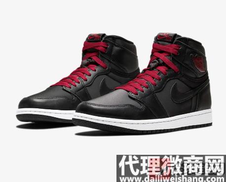 正版aj鞋子全系列图片价格一览表 让你了解aj鞋多少钱