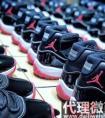 莆田鞋质量怎么样?莆田鞋拿货渠道