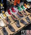 可以买莆田鞋的5大平台,莆田鞋拿货渠道