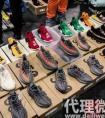 莆田鞋3种价位背后的真相,莆田鞋质量