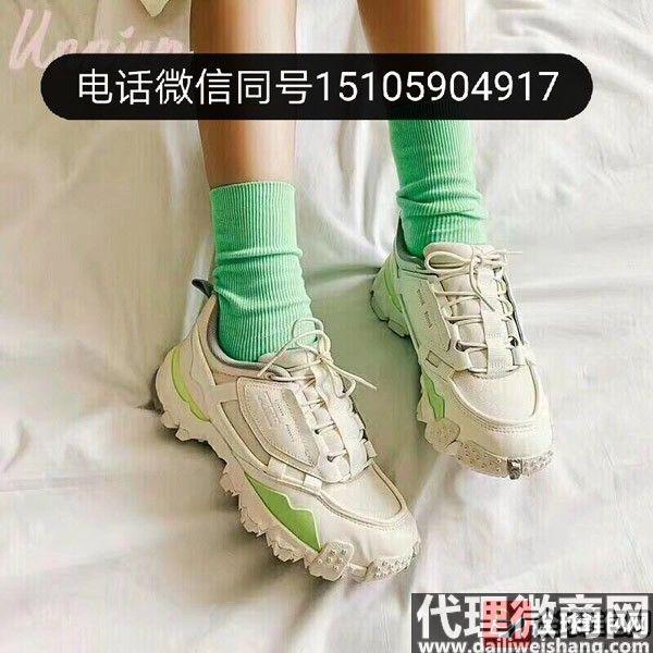 莆田鞋代理好做吗?怎么加入?