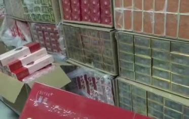 潮南香烟货源怎么样?主要香烟批发产品有哪些?