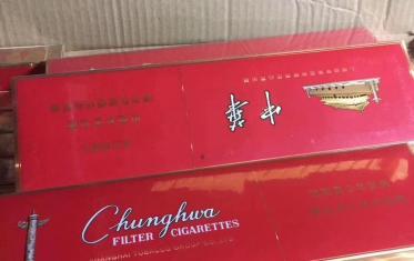 香烟批发 香烟货源 正品厂家一手货源烟草批发