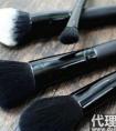 化妆刷什么牌子好用_十大热销化妆刷品牌排行