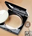 韩国彩妆哪个好_韩国彩妆品牌大全排行榜