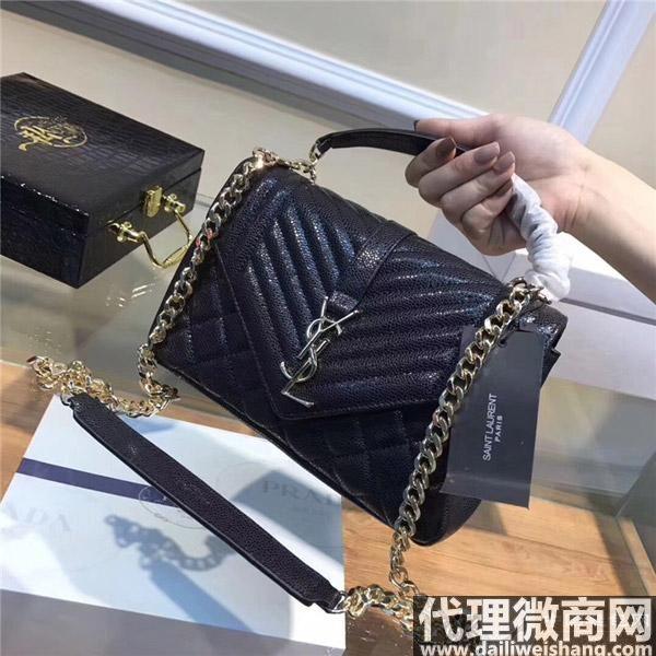 广州包包批发厂家批发包包一手货源