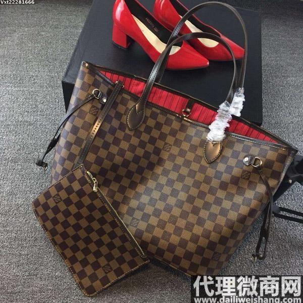 高端原单包包奢侈品一手货源免费代理