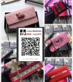 高端奢侈品包包一手货源_高仿奢侈品包包工厂微信微商代理货源