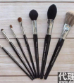 十款平价好用的化妆刷品牌排行榜