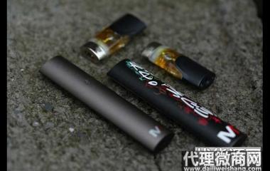 MT电子烟是哪产的_MT电子烟怎么样