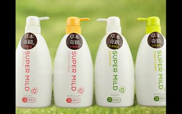 资生堂洗发水孕妇可以用吗 资生堂洗发水价格