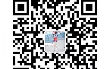 莆田运动鞋厂家价格,品牌代理介绍