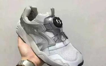温州做鞋与广东做鞋一样吗?你了解这些么?