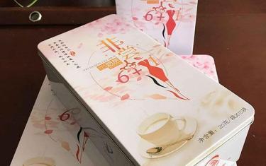 非尝6+1奶茶价格,品牌代理介绍