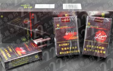 香烟也是保存期 香烟置放多长时间会到期呢?