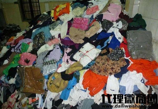服装企业如何应对高库存问题?