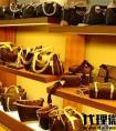 包包批发城一般哪里最便宜 包包批发厂家直销