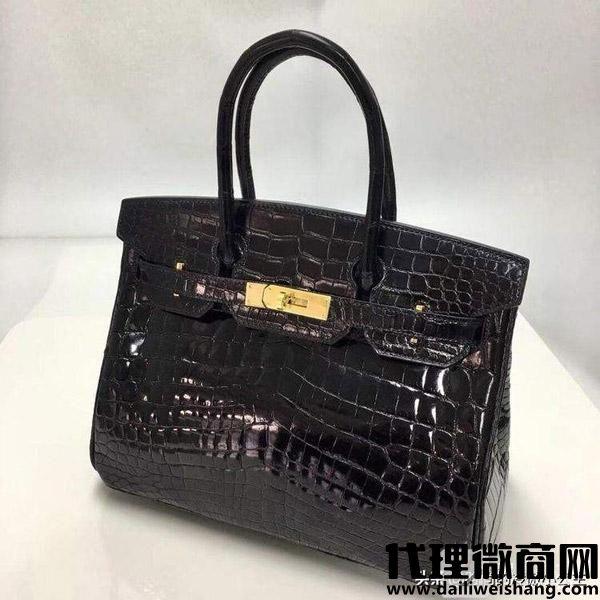 全球最贵的5款奢侈品包包