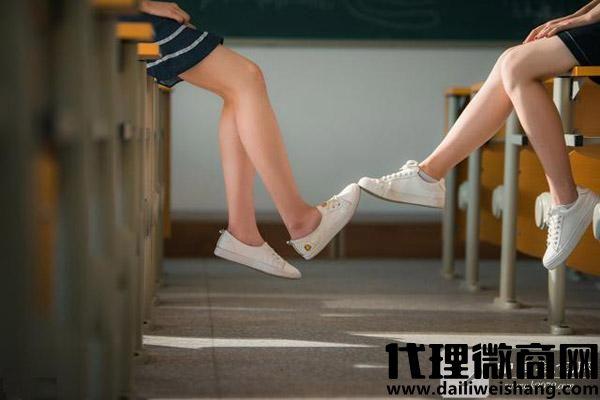 揭秘:莆田鞋在哪买最靠谱?